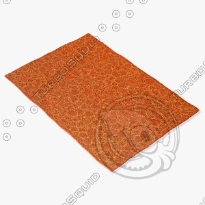 max amara rug flat weave