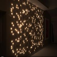 3ds max v-ray light