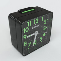 3d casio alarm clock
