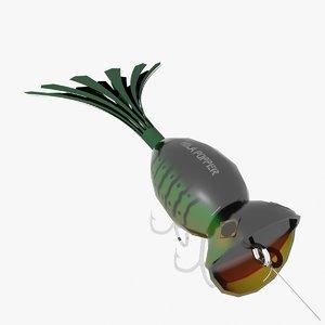 max hula popper