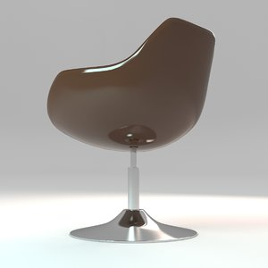 armchair sixties 3ds