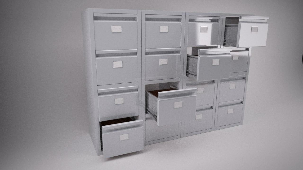 2015 filing cabinet max