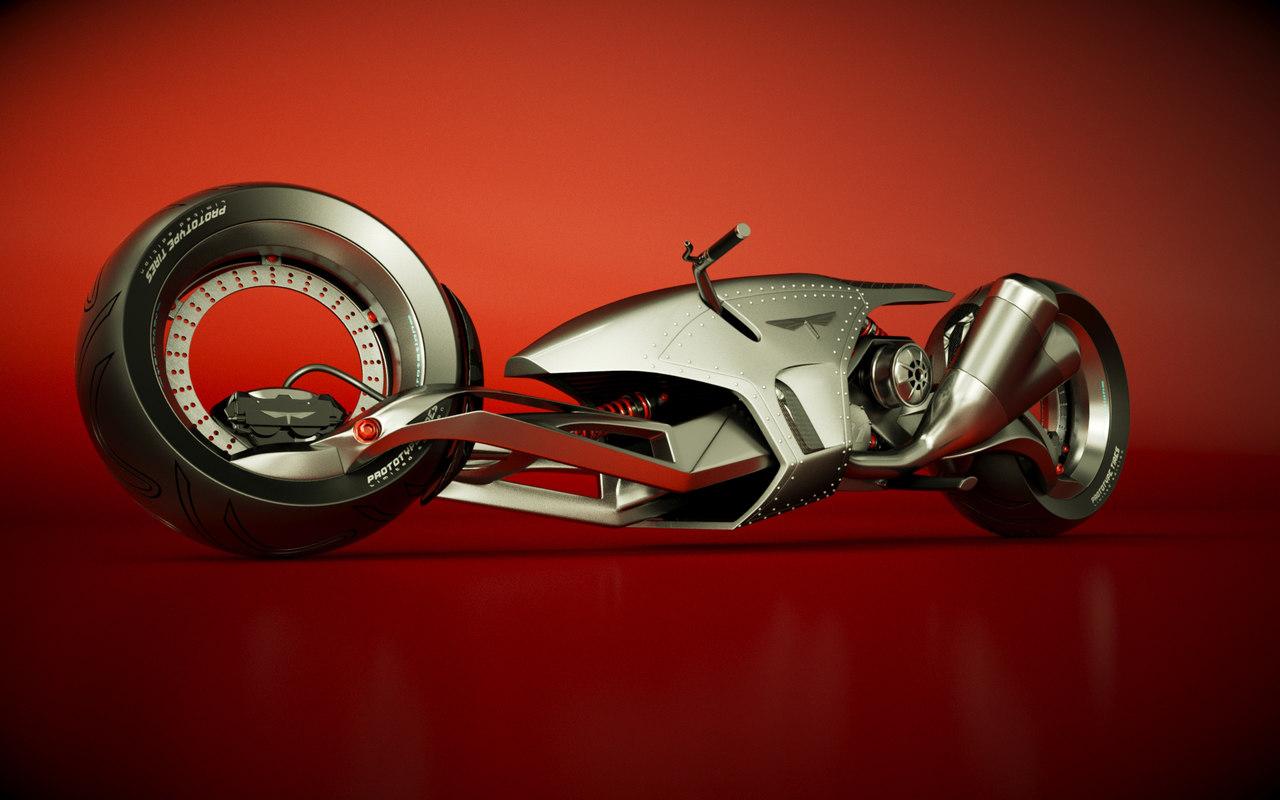 t originally designed 3d model