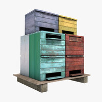 beehives apiary ma