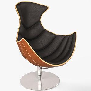 lobster chair armchair ma