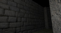 3dsmax definition set dungeon