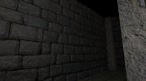 3dsmax definition set dungeon
