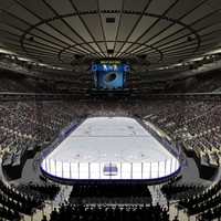 MSG Hockey Arena (RT)