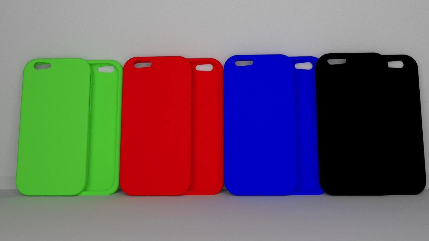 case iphone 6 3ds
