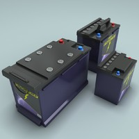 car battery max