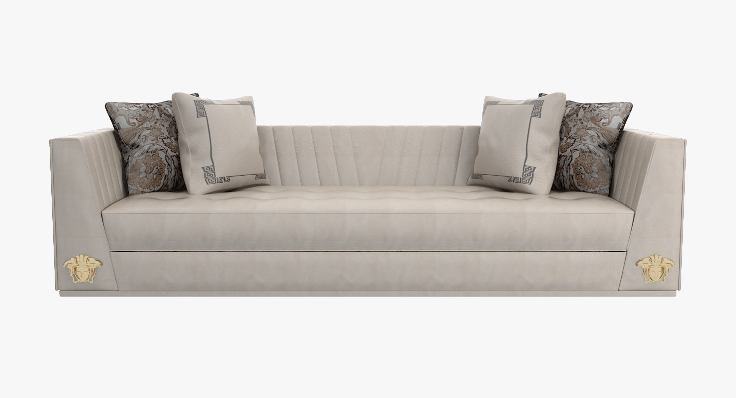 Versace Bubble Sofa Price - 4k Wiki Wallpapers 2018