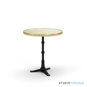 3d table 02