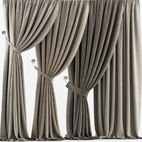 Curtains 23