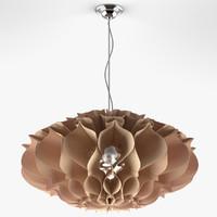 phrenalamp mola lamp max