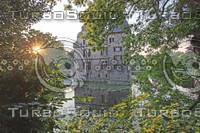 Bodelschwingh castle