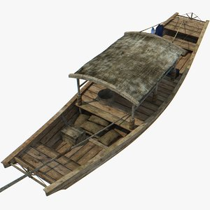 max chinese boat 1
