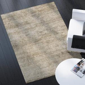 max rug company bamboo silk