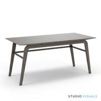 3d max regional desk