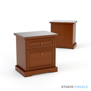 andaluza night stand max