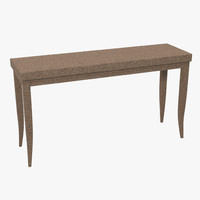 elitis belle jour table max