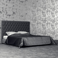 Bed Bonaldo