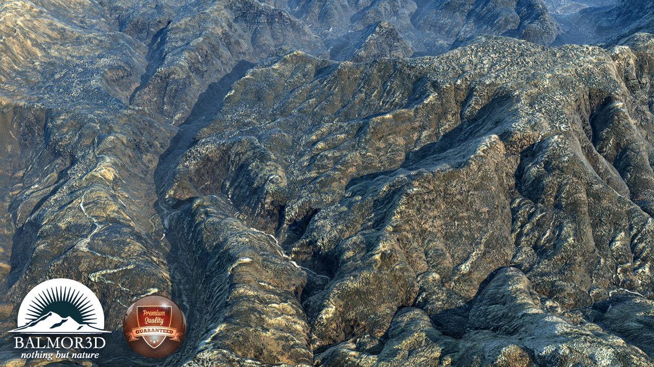 max mountain