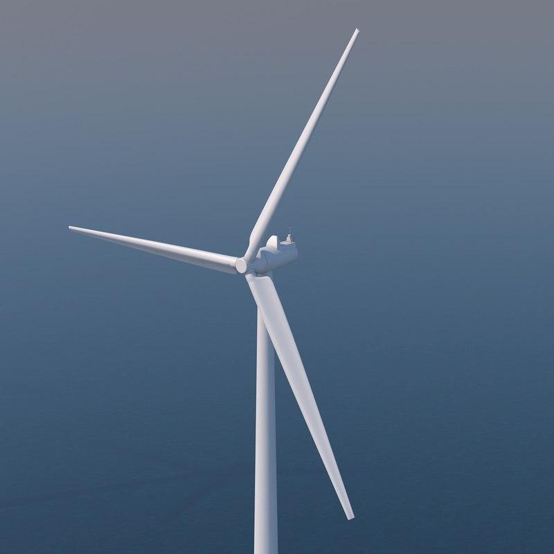 3ds wind turbine 2