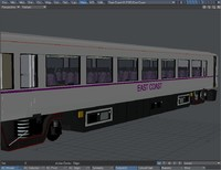 East Coast MK4 Coach B (TOE) (UPDATED)
