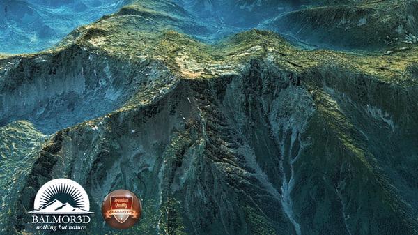 mountain max