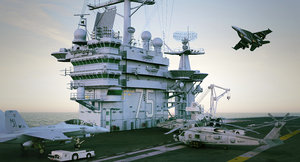 max cvn s uss harry