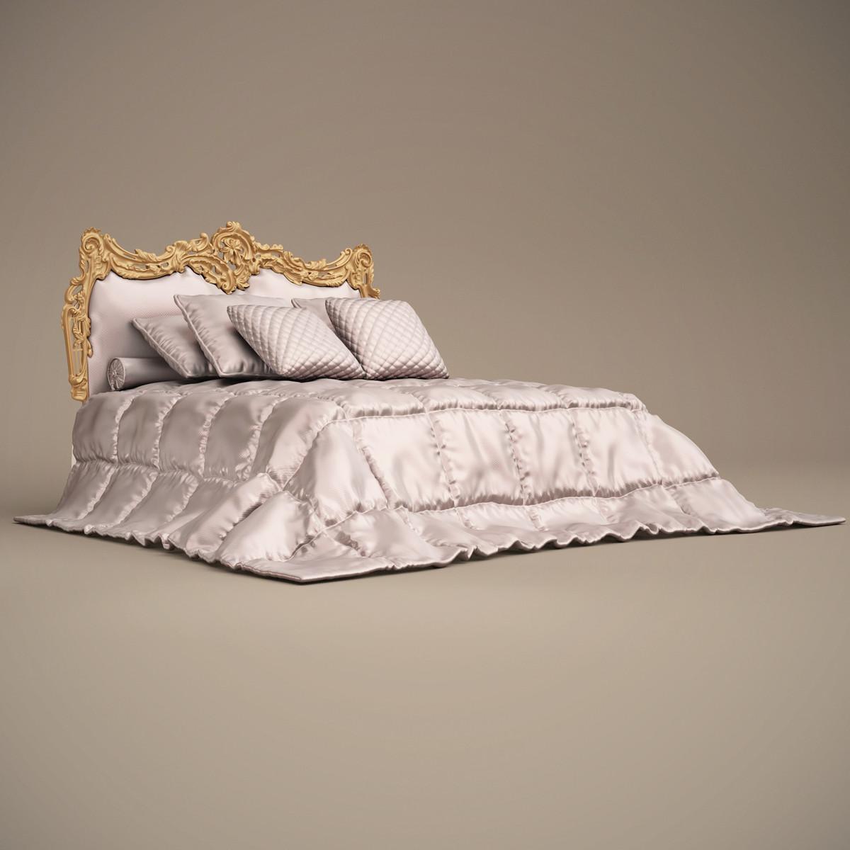 jumbo bed her-02 max