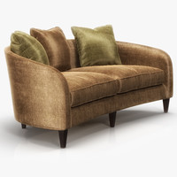 The sofa and chair company - Richmond