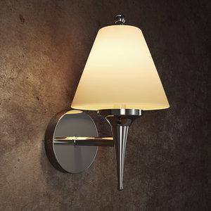 max lamp blitz 1116-11