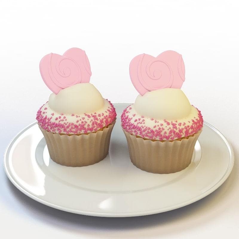 cupcake 42 max