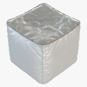 max 2 pouf easy