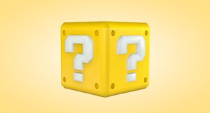 coin block 3ds free