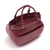Ladies Hand Bag 03