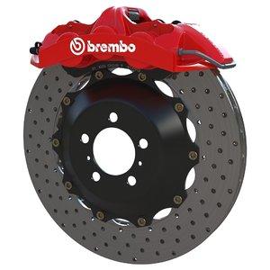 brake details max