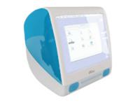 3dsmax 1998 mac