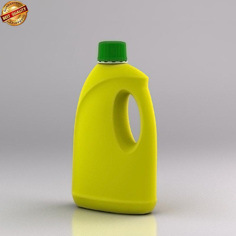 fbx clean contains