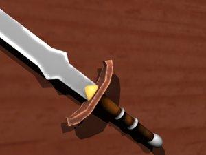 set sword lwo