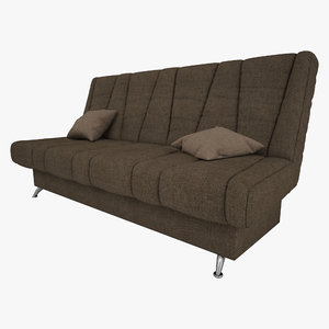 max sofa governor