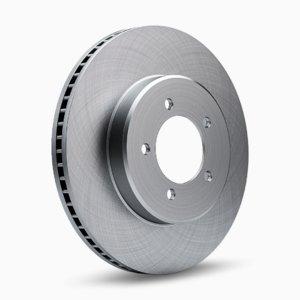 brake disk max free