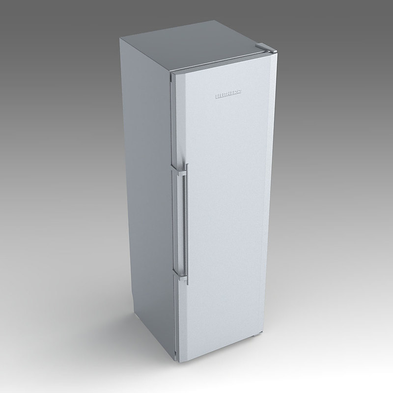 liebherr fridge freezer fbx