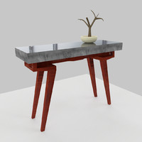 Sideboard 02