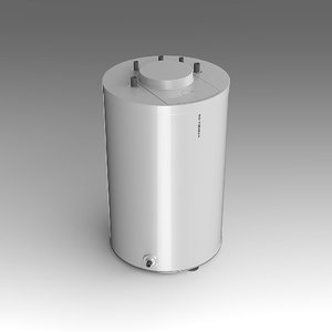 x vitocell 100 gas boiler