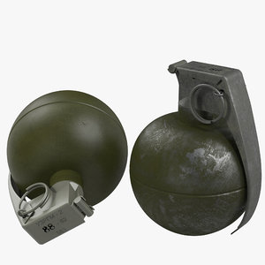 grenade m-67 bomb weapons max
