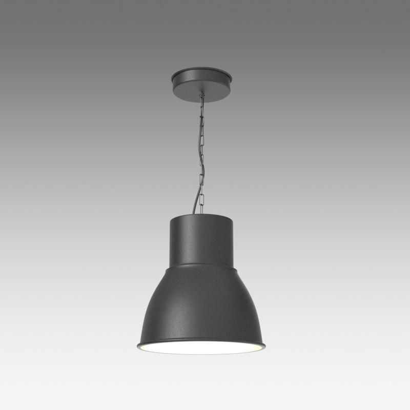 x hektar lamp ikea. Black Bedroom Furniture Sets. Home Design Ideas