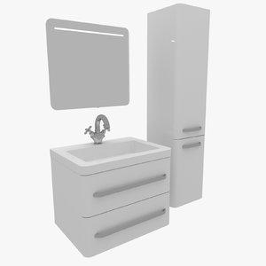 bathroom furniture max