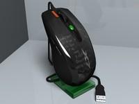 mouse a4tech X7f5